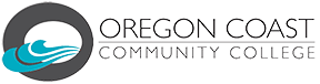 AQS 240 | Oregon Coast Community College