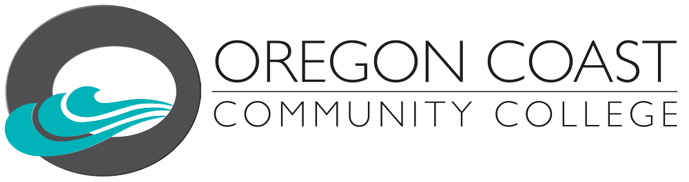 Oregon Coast Community College catalog